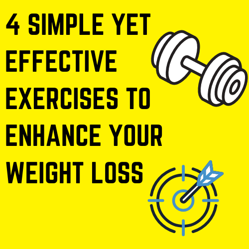 Effective Exercises