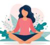 7-Things-You-Didn't-Know-About-Meditation