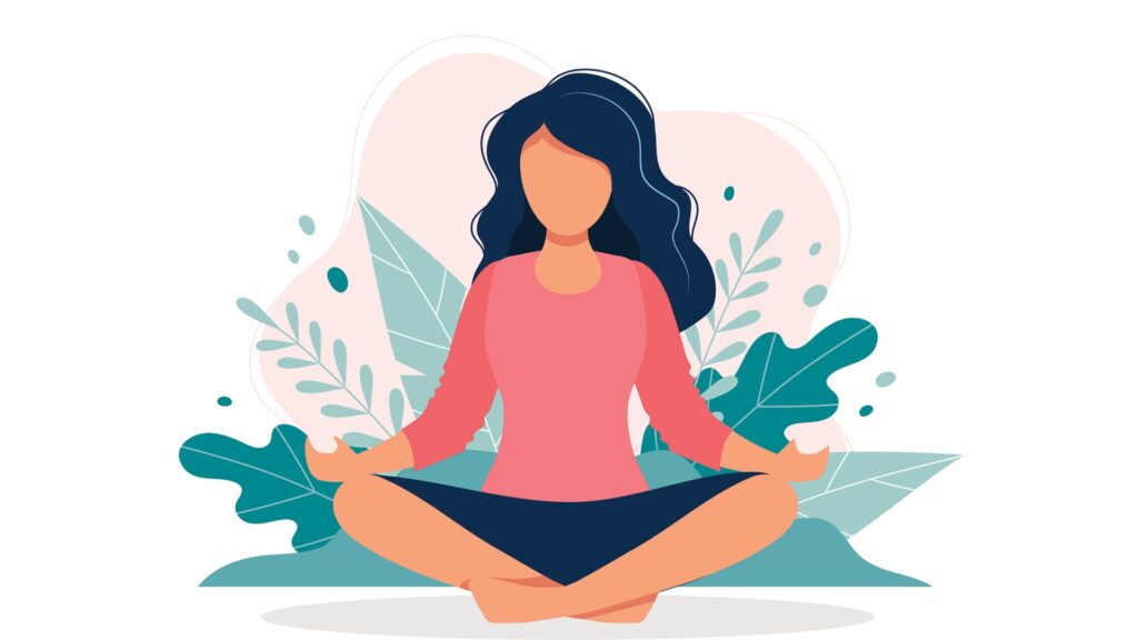 7 Things You Didn't Know About Meditation