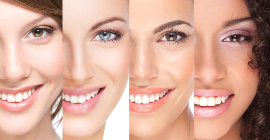 Smile Like A Celebrity 5 Tips For Whiter Teeth