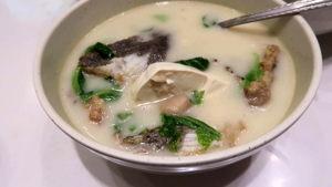 Supu soup