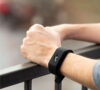 Bracelet That Shocks You