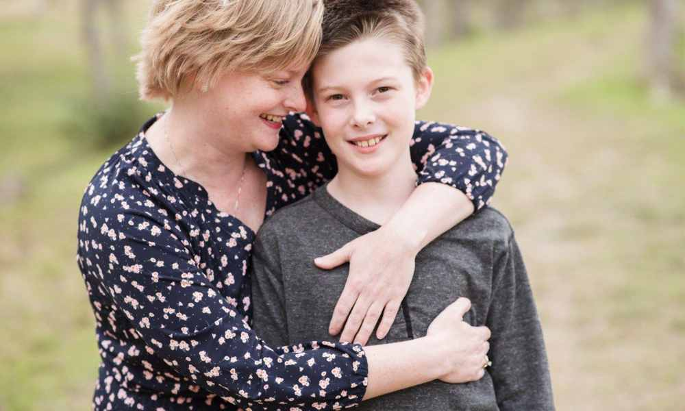 10 Things Sons Wish Their Mothers Knew 3
