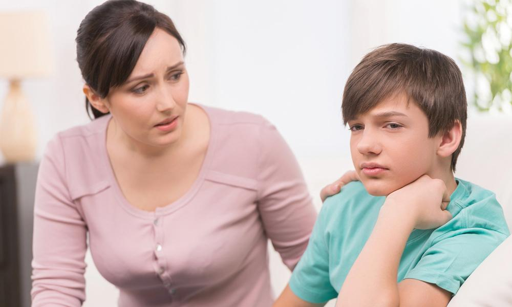 10 Things Sons Wish Their Mothers Knew 55