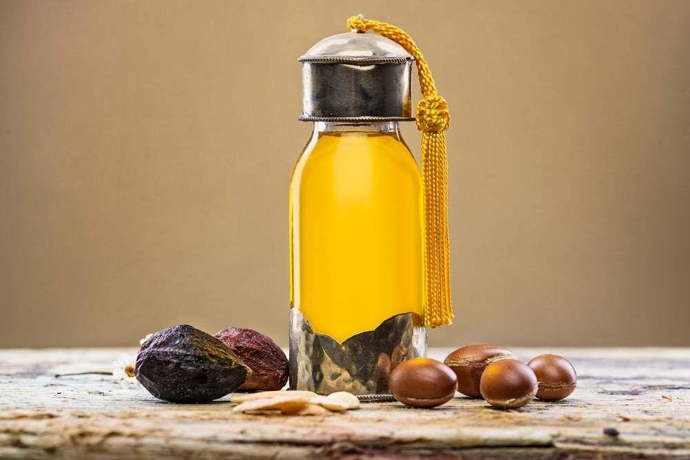 Uses for Argan Oil 2021