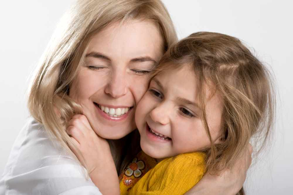 11 Myths about single parents - and why you shouldn't believe them