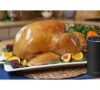 Now Alexa Can Even Help You Cook Your Thanksgiving Turkey