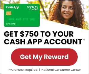 RZUSA Standard Cash App